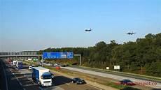 wetter flughafen frankfurt frankfurter flughafen sensationeller landeanflug 6
