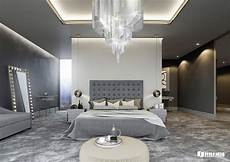 8 luxury bedrooms in 8 luxury interior designs for bedrooms in detail