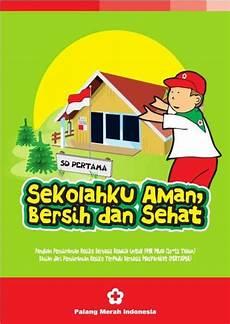 Hasil Gambar Untuk Poster Lingkungan Sekolah Bersih