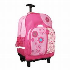 school bags sac ecole a fille