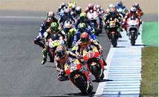 date gp moto 2017 motogp jerez race results 2017 grand prix