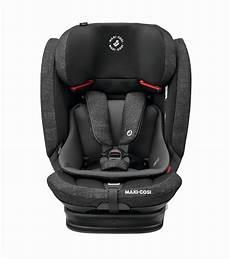 Maxi Cosi Child Car Seat Titan Pro 2019 Nomad Black Buy