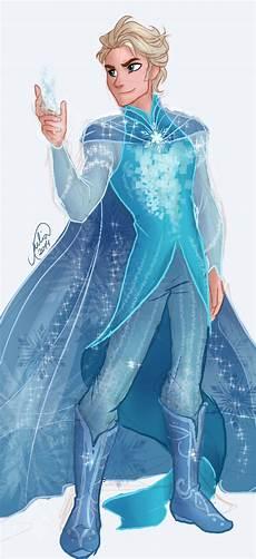 Frozen Malvorlagen X Reader Elsa X Reader A Beautiful New Start Wattpad