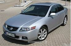 old car owners manuals 2007 acura tsx lane departure warning 2004 acura tsx car photo and specs