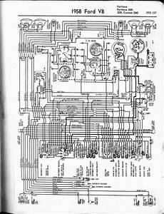1968 Torino Wiring Diagram 1972 Torino Wiring Diagram
