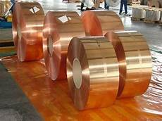 copper sheets archives kobett metals