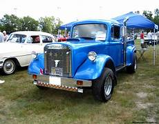 Classic Truck Trader Wallpapers Gallery