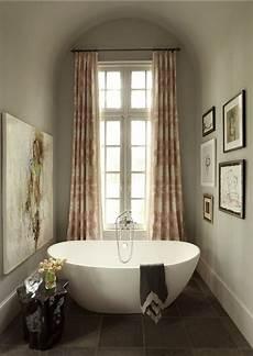 paint color quot sherwin williams pavillion gray quot paint color with images home interior design