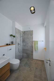 kleine badezimmer neu gestalten l18 wc mit dusche g 228 ste wc und badezimmer