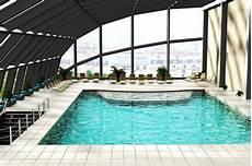 abri de piscine prix prix d un abri de piscine tous les tarifs et devis abri