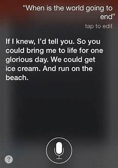 Lustige Fragen An Siri - 44 things to ask siri when you re bored out of your mind