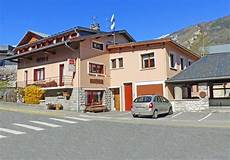 Hotel Arolla 70 7 8 Prices Reviews Bourg