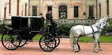 carrozze e cavalli il mondo belli quot io so er cocchiere d austria e ho