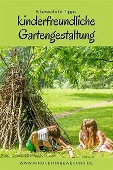 Pin Auf Spielplatz Und Gartengestaltung