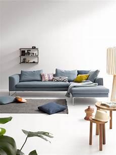 mell lounge sofa cor wohnen wohnzimmer sofas wohnzimmer