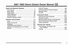 car repair manuals online free 2009 gmc acadia electronic valve timing gmc acadia 2008 owner s manual pdf online download with images owners manuals pontiac