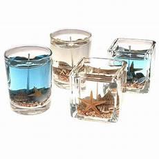 gel per candele gel candles decorative glass gel candles manufacturer