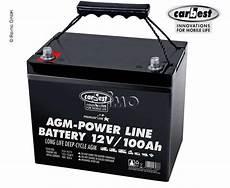 batterie für mover battery komplettset lader und batteriesystem f 252 r