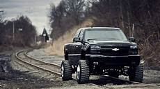 Iphone Square Chevy Wallpaper chevy trucks wallpapers wallpaper cave