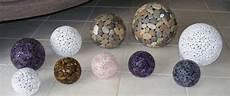 que faire avec des galets de plage min 233 ral globe collection 2014 galets deco design