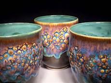 amaco ceramics 390 best commercial glaze combinations images on