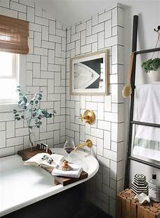 wall tile bathroom ideas bathroom tile ideas floor shower wall designs apartment therapy