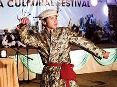 cultural celebration revelling in the colours and flavours of hunza the express tribune