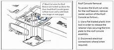 gmc factory wiring diagram 2015 emergency beacon wiring found 2015 2019 silverado hd mods gm trucks