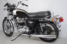 moto triumph collection occasion voiture automobile et moto