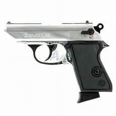 pistolet à blanc pistolet kimar k chrom 233 pistolets 224 blanc armes 224 blanc arme de d 233 fense la d 233 fense