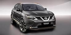 2019 nissan qashqai engine new car release news