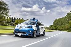 our vision for mobility services groupe renault