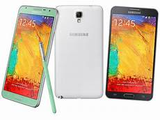 review samsung galaxy note 3 neo sm n7505 smartphone