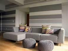 Bunte Wandfarben F 252 R Streifen Erwecken Neues Wohngef 252 Hl