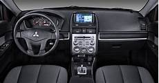 automobile air conditioning service 2012 mitsubishi galant interior lighting 2012 mitsubishi galant review specs pictures mpg price