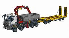 lego technic 42043 42043 mb arocs 3245 mods and improvements page 9