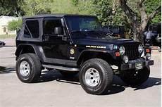 download car manuals pdf free 2006 jeep wrangler transmission control 2006 jeep wrangler manual pdf