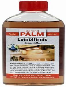 rostschutz metall im aussenbereich lein 246 lfirnis natur barend palm