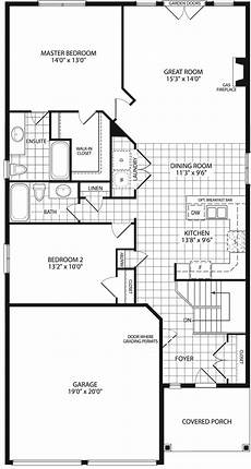 1350 sq ft house plan grange 1 350 sq ft grandview homes