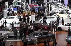Dates Mondial De L Auto Et Salon De L Auto 2016 224