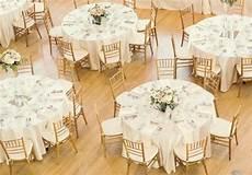 Simple Inexpensive Wedding Ideas