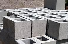 beton mauersteine preise mauersteine aus beton 187 preise formen festigkeitsklassen