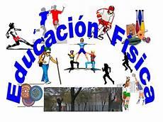 caratulas educacion fisica departamento de educaci 243 n f 237 sica