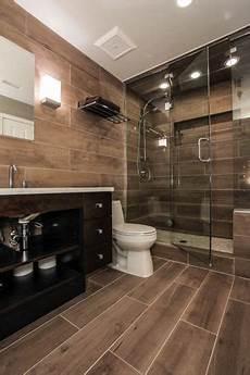 14 Delicate Simple Contemporary Bedroom Ideas Bathroom