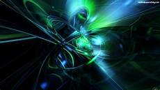 Cool 1080p Backgrounds cool hd wallpapers 1080p wallpaper cave