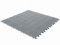 kunststoff bodenbelag au 223 en bodenbelag aus kunststoff multiplate by onek