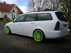 ford focus tuning s home