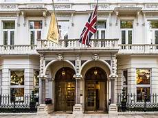 the bentley london hotel in united kingdom room deals