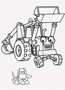 Kinder Malvorlagen Traktor Ausmalbilder Zum Ausdrucken Traktor Malvorlagen F 252 R