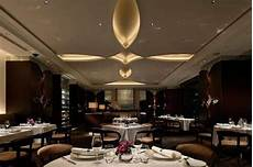 palace hotel tokyo offers guests a constellation of restaurants elite traveler
